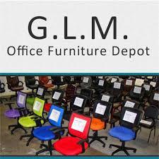 Office Furniture Nashville TN Office Furniture Business Near Me - Nashville office furniture