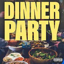 dinner party music h o l y florida georgia line music 93 9 wtbx fm the