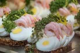cuisine danemark fond d écran aliments moi à déjeuner danemark copenhague