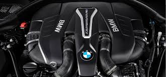 2018 bmw m5 review specs and price cars nears me
