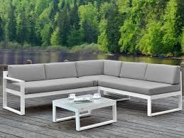 canap sal canap jardin design cool je veux trouver une bonne chaise de jardin