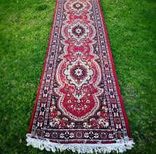 Modern Rugs Perth by Little Miss Vintage Vintage Wedding Decor For The Modern Bride