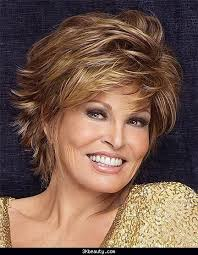 collections of short hairstyles for 50 year old cute hairstyles