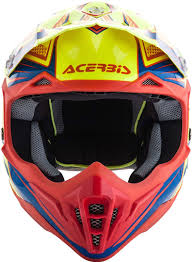 motocross helmet for sale acerbis flag handguards acerbis impact 3 0 motocross helmet