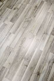 Kronospan Laminate Flooring 38 Best Pretty Scandinavian Images On Pinterest Scandinavian