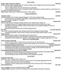 guidance counselor resume writing strathmore artist papers c counselor resume exles