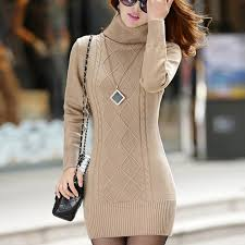 warm womens sweaters womens sweaters fashion 2015 autumn thicken sweater