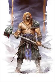barbarian king wallpaper wallpapersafari viking warrior pictures group 65