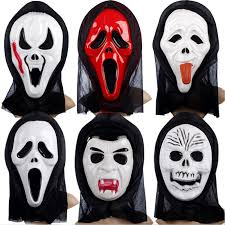 Black Mask Halloween Costume Compare Prices Black Mask Halloween Shopping Buy