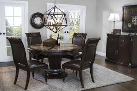 mor furniture dining table furniture the havana cove dining room collection mor furniture