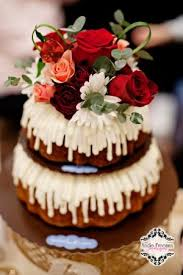 66 best nothing bundt cakes images on pinterest cake wedding