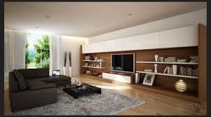 Home Decorators Uk Living Room Interior Living Room Style Ideas Refresh Design Of