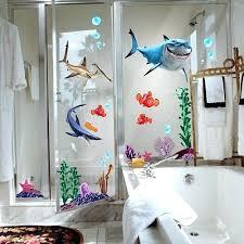 toddler bathroom ideas childrens bathroom ideas or bathroom ideas and design