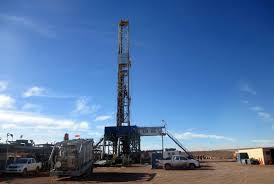 argentina u0027s ypf to invest over 30 billion to improve oil and gas