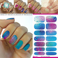 how to make nail art stickers mailevel net