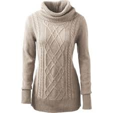 turtle neck sweaters cabela s s matamata turtleneck sweater polyvore