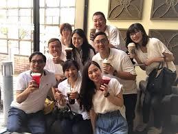 korian si鑒e social groupe korian si鑒e social 28 100 images 冠龍外勞集團 home 千