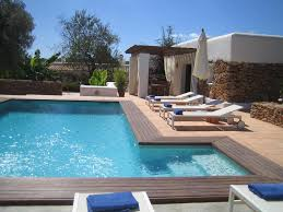 boutique villa ibiza sant carles de peralta spain booking com