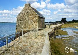 chambre d hote ile aux moines location île aux moines en demeure et château pour vos vacances