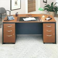 office max l shaped desk office max desks glass desk with table officemax intended for