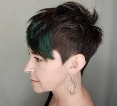 12 pixie haircuts for older women goostyles com