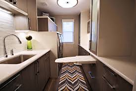 Laundry Room Remodeling Laundry Room Design Remodeling Small
