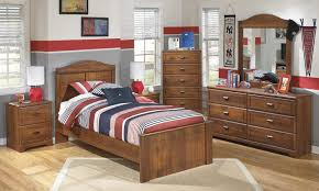 bedroom design fabulous bedroom suites ashley furniture kids