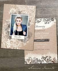 5x7 Picture Albums 224 Best Card Album Templates Images On Pinterest Album Design