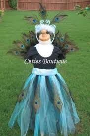 Candy Princess Halloween Costume Candy Princess Girls Costume Tutu U0027s Princess