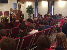 september 2015 u2013 ooltewah seventh day adventist church