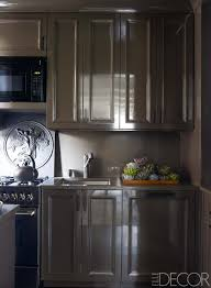 The Hottest Kitchen Trends To 2018 Kitchen Cabinets Kitchen Trends To Avoid 2017 Kitchen Designs