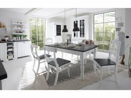 bilder wohnzimmer in grau wei uncategorized zimmer renovierung und dekoration wohnzimmer in