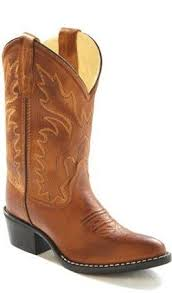 cowboy boots uk leather the company