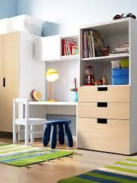 Children Bedroom Furniture Barbie Bedroom Furniture For Girls - Kids room furniture ikea