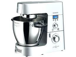 article de cuisine robots cuisine kenwood robots de cuisine de cuisine kenwood