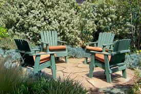 backyard designs for large yards outdoor furniture design and ideas