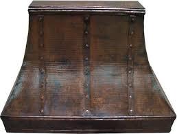 Rustic Kitchen Hoods - the 25 best copper range hoods ideas on pinterest copper hood