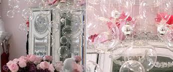 Diy Glass Bubble Chandelier Diy Bubble Chandelier Display Yourmarketingbff Com