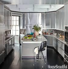 new home kitchen design ideas prodigious winsome new kitchen