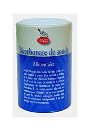 bicarbonate de sodium cuisine bicarbonate de soude cuisine 100 images bicarbonate de soude