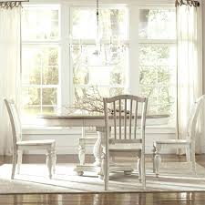 dining table dining room room ideas room decorating standard
