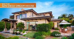 a dream house dream house raffle benefiting ronald mcdonald house charities of