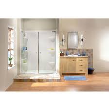 shower door shower doors mountainland kitchen u0026 bath orem