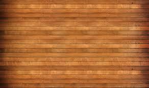 Excellent Kitchen Table Top Texture Wood Planks Jpeg Kitchen - Kitchen table top