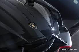 Lamborghini Veneno Exterior - two new lamborghini veneno roadsters delivered in hong kong gtspirit