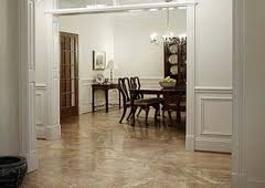 flooring tile inc akron oh 44307 yp com