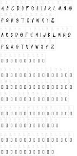 stussy script font dafont com