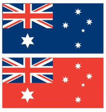 australia day beginnings australia day