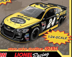 jayski u0027s nascar silly season site 2016 nascar darlington