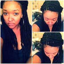 how do marley twists last in your hair my take on crochet marley braids i love the long twists but when